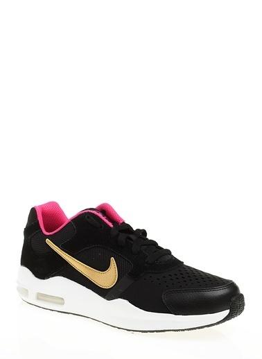 Nike Air Max Guile Siyah